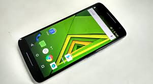 android moto x moto x play confirmed to get android nougat update the indian