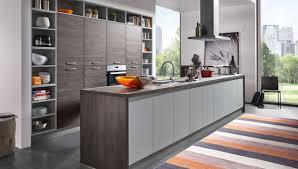 küche kaufen roller moderne küchen aktuelle designküchen bei roller kaufen