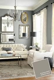 spacious grey living room interior design ideas uncategorized