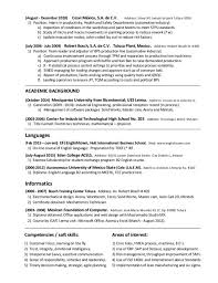 Exle Certification Letter For Honor Student Help Homework Handwriting Professional Customer Service