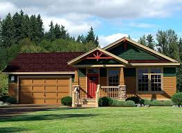 Best Modular Homes Best Modular Homes Hundreds Of Prefabs 200000 Chalet Modular