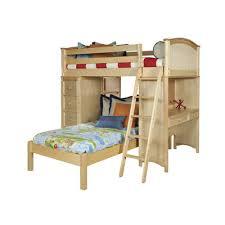 storage loft bed crowdbuild for