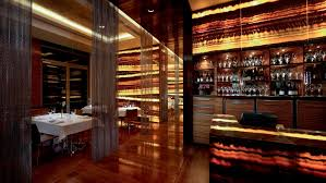 Sofitel Buffet Price by Lava Dining Sofitel Auckland Viaduct Harbour Hotel