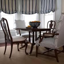martha washington chair slipcover ethan allen dining room