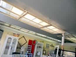 Kitchen Fluorescent Light Covers by 17 Best Lighting Systems Images On Pinterest Lighting Solutions
