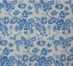 historic wallpaper nancy mcclelland vintage wallpaper collection hannah s treasures