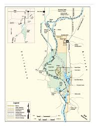 Arizona Area Code Map by Cibola National Wildlife Refuge We U0027ve Moved To Www Legallabrador