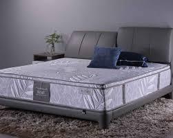 spring bed mattress shop singapore memory foam u0026 latex mattress supplier
