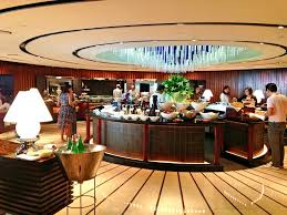 17 best hotel buffets u0026 champagne brunches in singapore