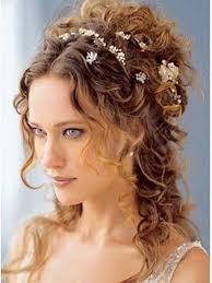 coiffure femme pour mariage coupe mariage chignon coiffure abc coiffure