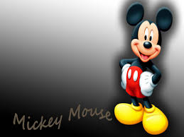 wallpaper animasi tablet awesome photo mickey wallpapers 1600x1200 for pc mac laptop