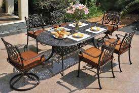 Patio Furniture St Louis Outdoor Dining Sets U0026 Bistro Sets Watson U0027s