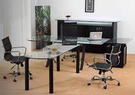 bureau reunion bureau lamda avec table de reunion société de distribution de