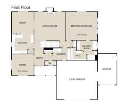 green goose homes floor plans