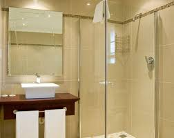 shower dazzling acceptable small custom walk in shower stylish