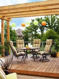 How To Build A Simple Pergola by Build Pergola Itself U2013 Garden Design Ideas Interior Design Ideas