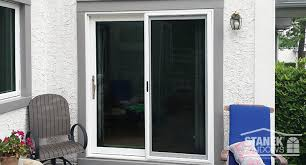 retractable screen doors security screen door screenmobile patio