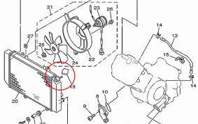 wiring diagram for 2006 yamaha rhino 660 u2013 the wiring diagram