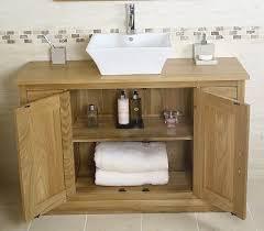 Bathroom Vanity Units Without Basin Bathroom Vanity Unit Without Basin Bonsplans Us