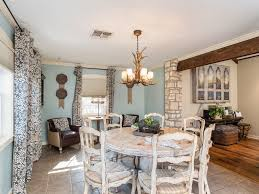 hill country dining room walk to main hill country stone haus with u vrbo