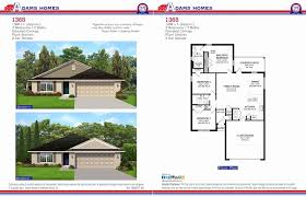 home builder plans home builders of florida floor plans beautiful ultra luxury