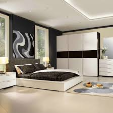 Luxury Bedroom Furniture Sets by White Leather Bedroom Set White Leather Bedroom Set Suppliers And