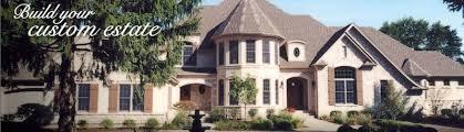 custom home design ideas amazing dean custom homes on home design custom homes st charles il us 60174