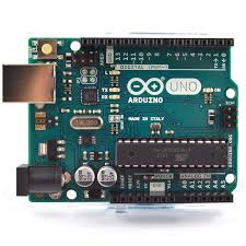 microcontrollers robotshop