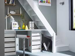 am駭agement bureau sous escalier rangements et aménagements sous l escalier 15 exemples malins