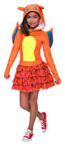 top halloween costumes for women amazon com rubie u0027s costume pokemon charizard child hooded costume