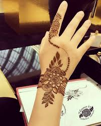 best 25 henna tattoo hand designs ideas on pinterest henna hand