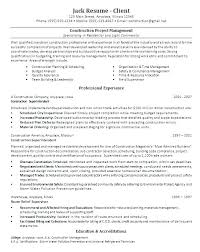 manager resume word project manager resume template word format quality sle