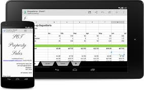 microsoft access for android attacks microsoft android 4 4 ships with quickoffice