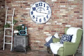 importers of home decor home decor in usa home decor importers usa thomasnucci