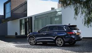 2018 infiniti qx60 prices in infiniti qx60 2018 llmotors