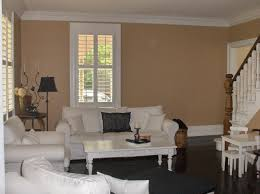 what color to paint my living room inviting home design