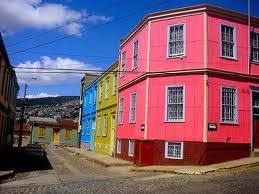 how to choose exterior paint colors