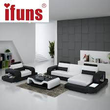 l shape sofa set designs for small living room l shaped sofa l shape sofa set designs antique style sofa in living