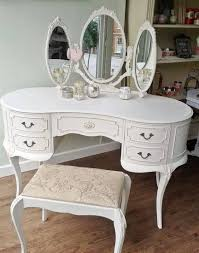 Shabby Chic Decorating Blogs by 10 Shabby Chic Decorating Ideas