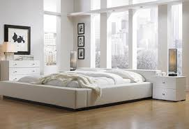 net play news where to find cheap furniture ikea bedroom
