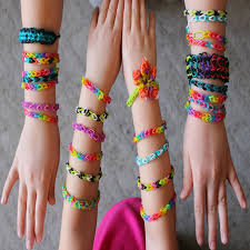 applike loom video tutorials designs for rainbow loom