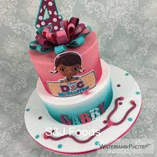 dr mcstuffin cake dr mcstuffin cake cake by s j foods cakesdecor