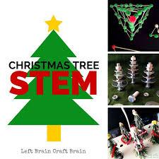 best 25 tree stem ideas on pinterest stem activities the rosie