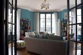 chambre peinture 2 couleurs chambre peinture 2 couleurs 6 davaus couleur peinture tollens