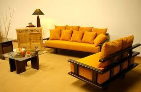 Plain Living Room Sets Philippines Furniture Ideas With Sectional - Furniture living room philippines