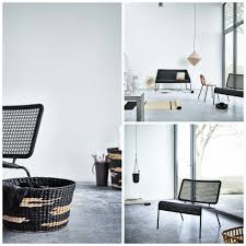 New Ikea Viktigt New Limited Edition Collection Espresso Moments