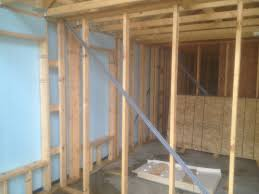 framing kalamazoo zero energy ready home
