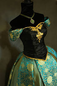 the 25 best ideas about cosplay dress on pinterest traditional