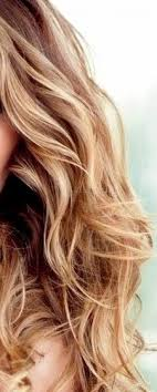 bronde hair 2015 achieve modern fresh hairstyles and color at spa ladonna hair