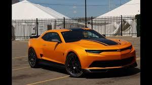 2014 orange camaro chevrolet 2014 concept chevrolet camaro hd